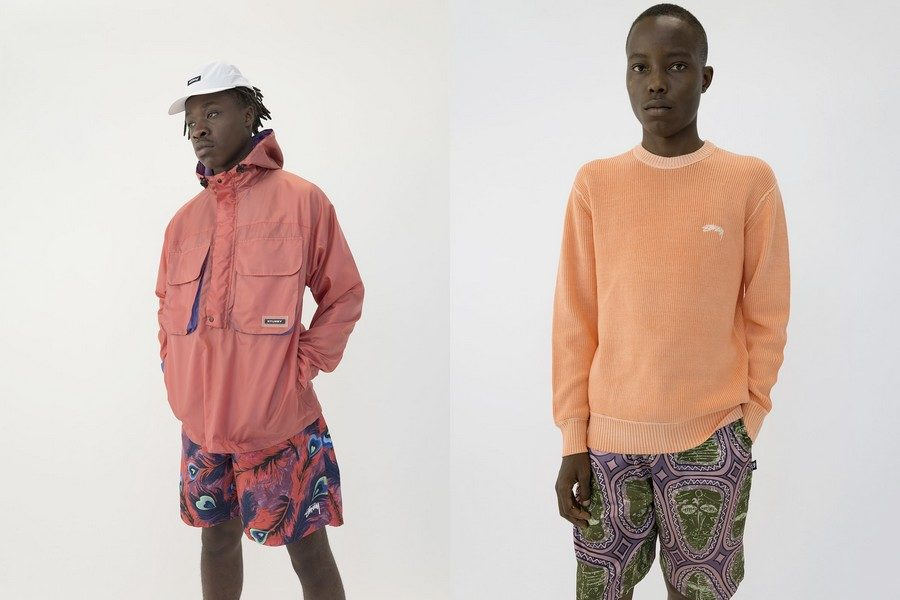 stussy-ete-2019-collection-06