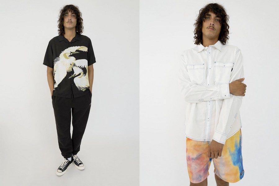 stussy-ete-2019-collection-08