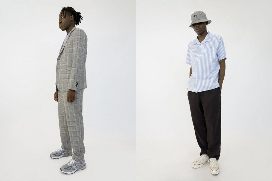stussy-ete-2019-collection-09