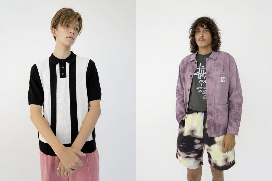 stussy-ete-2019-collection-10