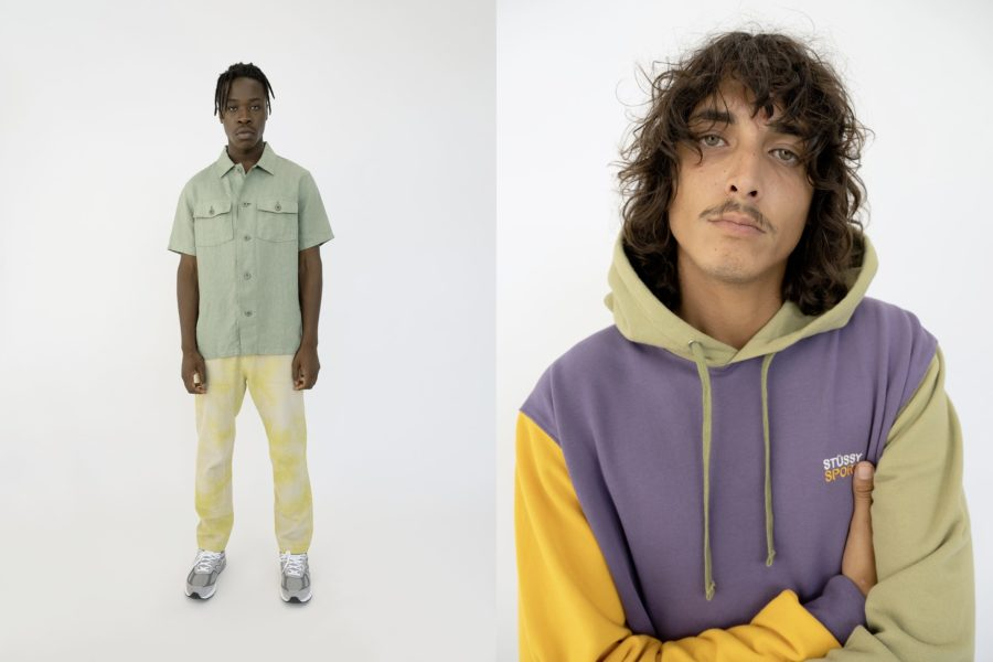 stussy-ete-2019-collection-11