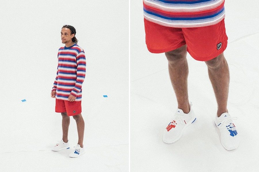 undefeated-x-adidas-ultra-boost-stars-stripes-01