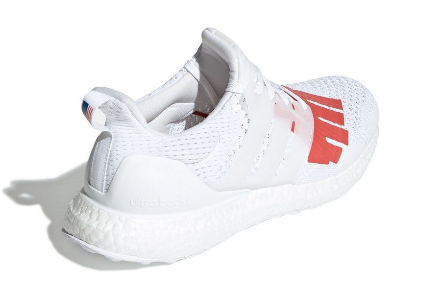 undefeated-x-adidas-ultra-boost-stars-stripes-04