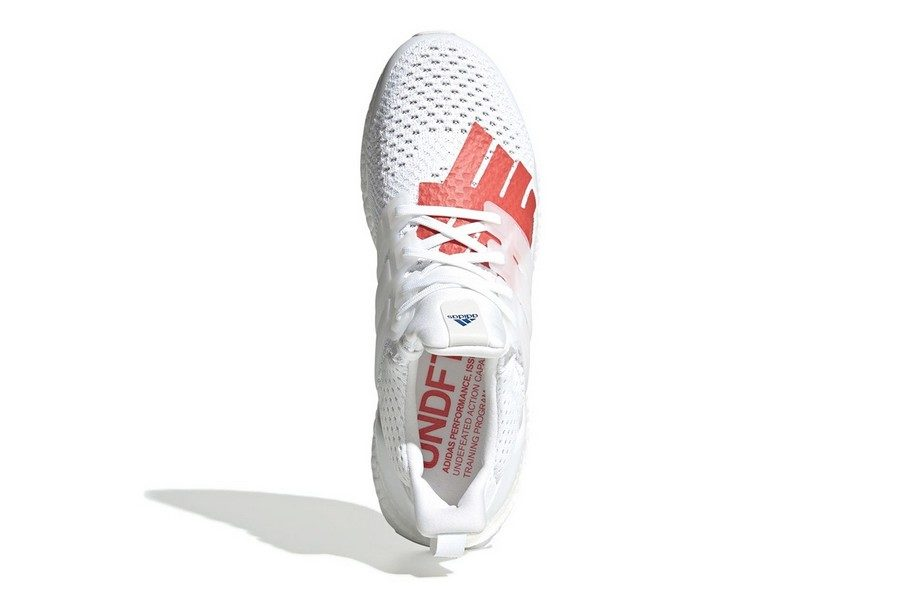 undefeated-x-adidas-ultra-boost-stars-stripes-05