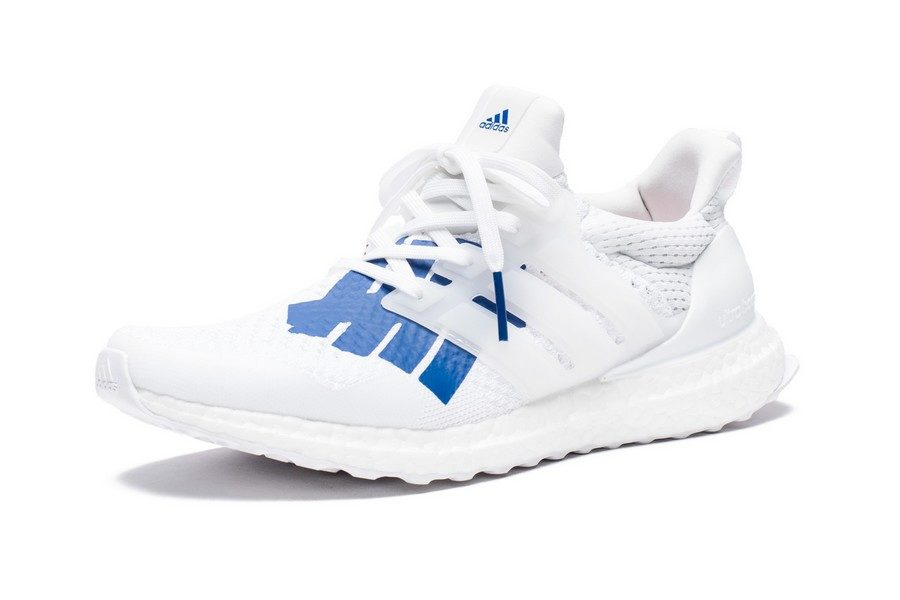 undefeated-x-adidas-ultra-boost-stars-stripes-07