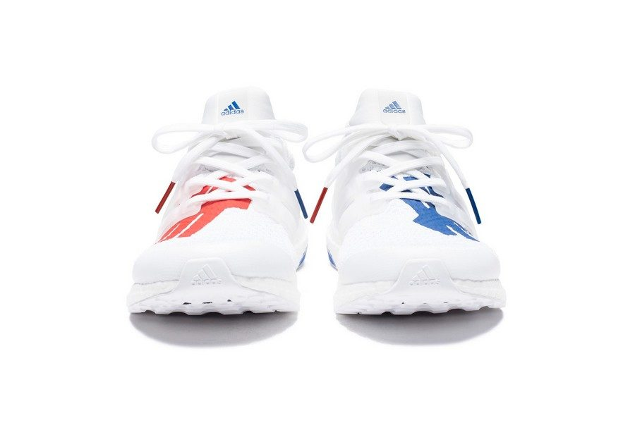 undefeated-x-adidas-ultra-boost-stars-stripes-08