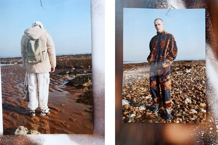 urban-outfitters-reveals-autumne-hiver-2019-lookbook-01