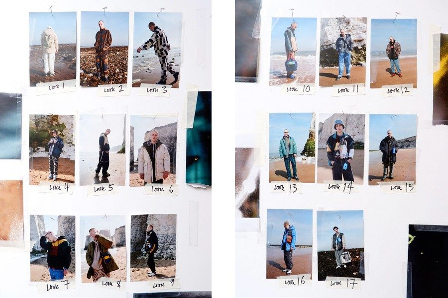 urban-outfitters-reveals-autumne-hiver-2019-lookbook-01a