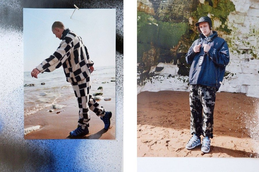 urban-outfitters-reveals-autumne-hiver-2019-lookbook-02