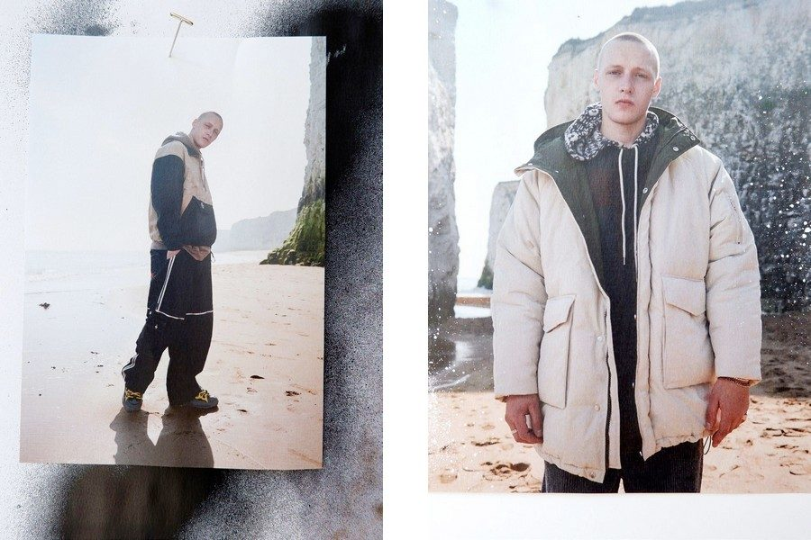 urban-outfitters-reveals-autumne-hiver-2019-lookbook-03