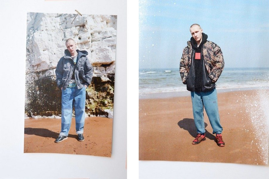 urban-outfitters-reveals-autumne-hiver-2019-lookbook-06