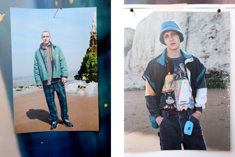 urban-outfitters-reveals-autumne-hiver-2019-lookbook-07