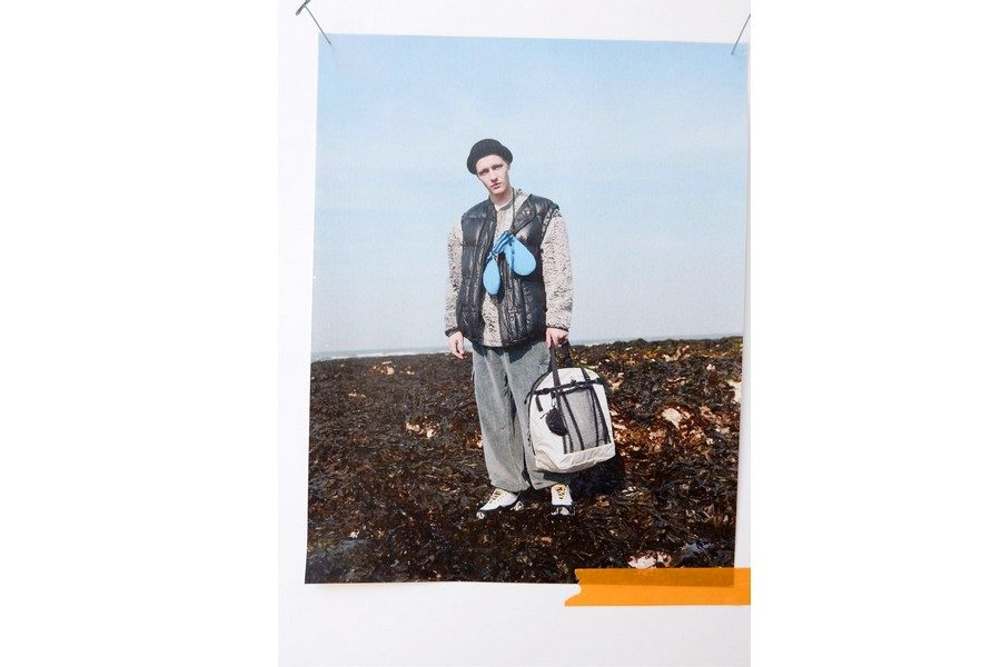 urban-outfitters-reveals-autumne-hiver-2019-lookbook-09