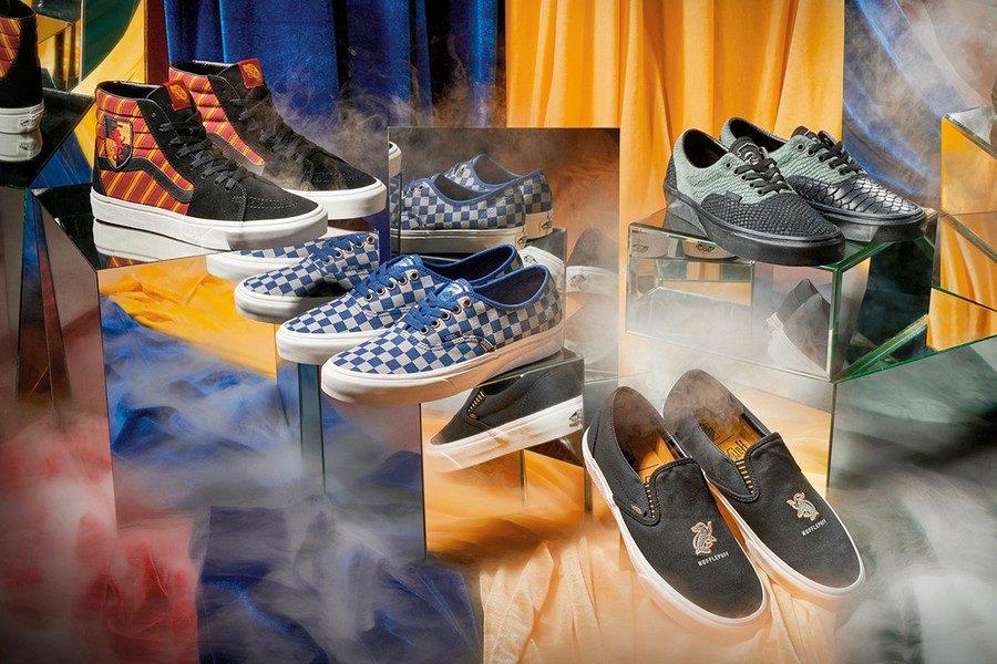 vans-harry-potter-sneaker-collaboration-collection-teaser-01