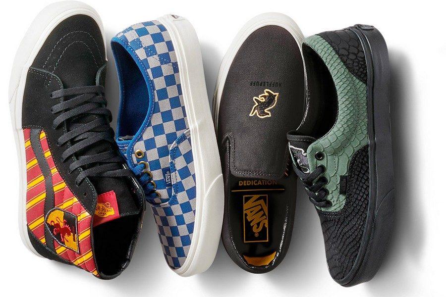 vans-harry-potter-sneaker-collaboration-collection-teaser-02
