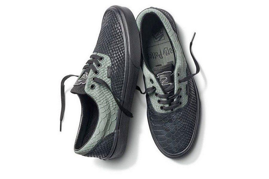 vans-harry-potter-sneaker-collaboration-collection-teaser-04