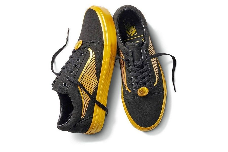 vans-harry-potter-sneaker-collaboration-collection-teaser-05