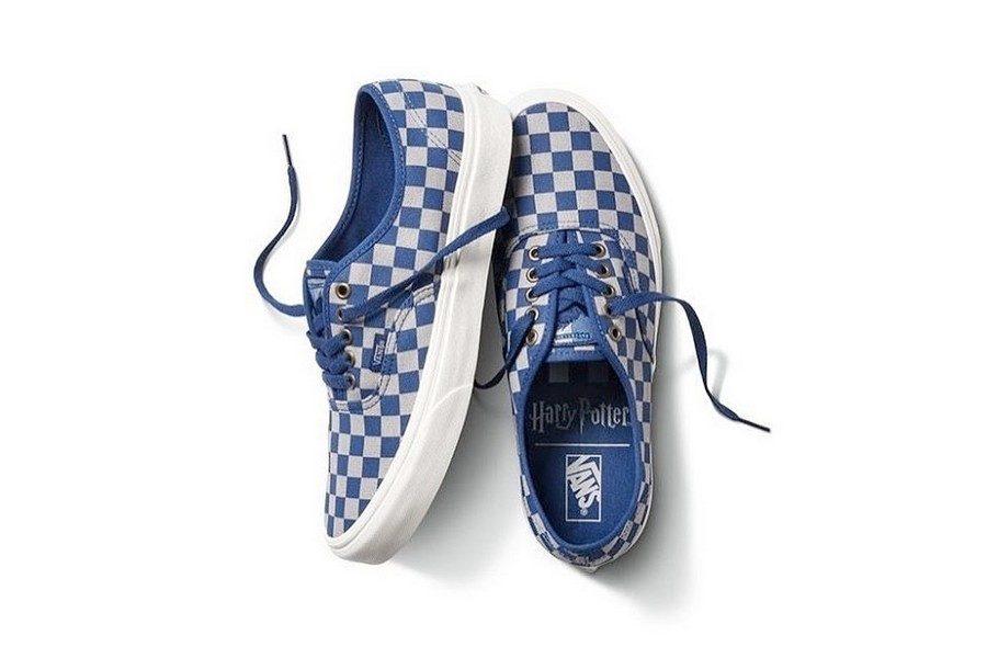 vans-harry-potter-sneaker-collaboration-collection-teaser-06