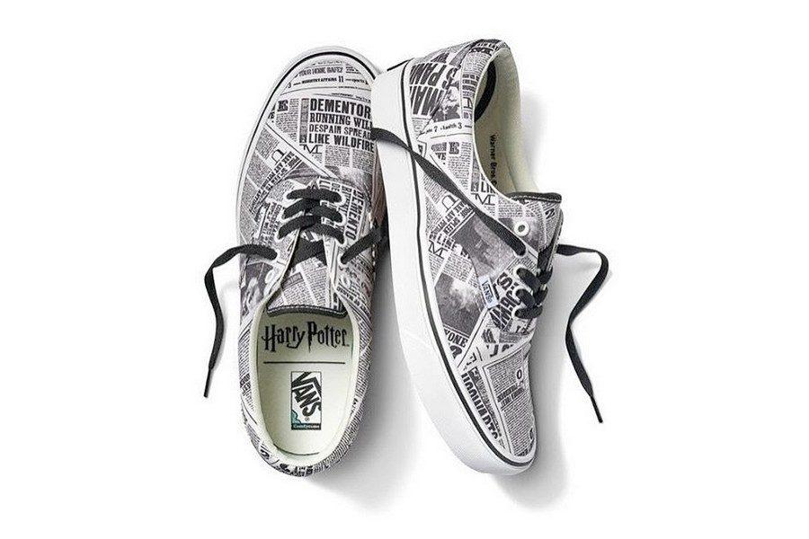 vans-harry-potter-sneaker-collaboration-collection-teaser-07