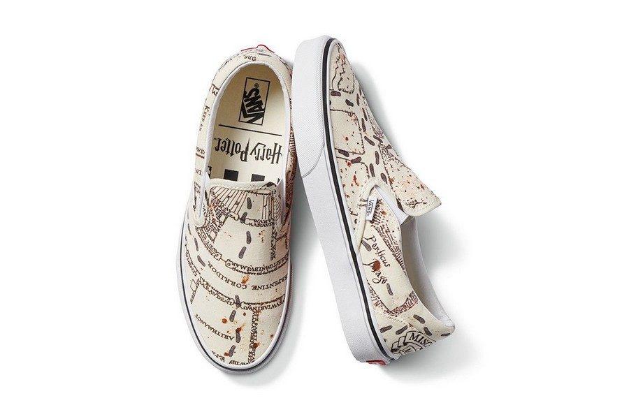vans-harry-potter-sneaker-collaboration-collection-teaser-08