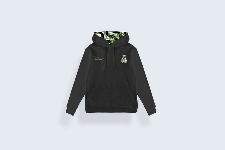 we-love-green-x-thisisx-05