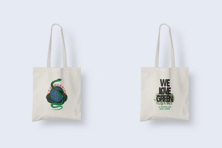 we-love-green-x-thisisx-08
