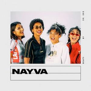 Beats by Dre. x NAYVA