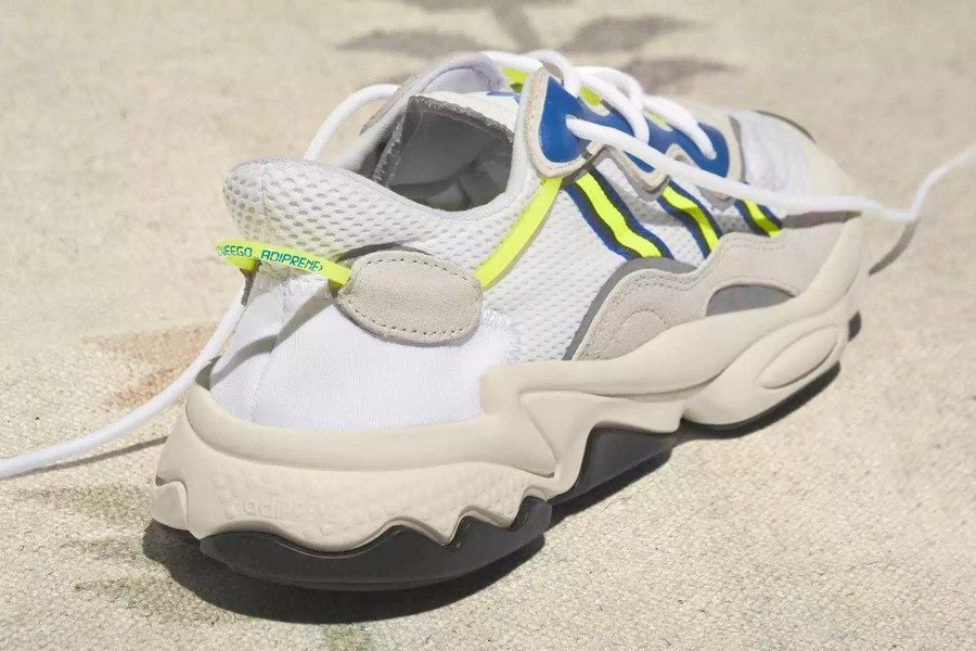 adidas-originals-ozweego-03