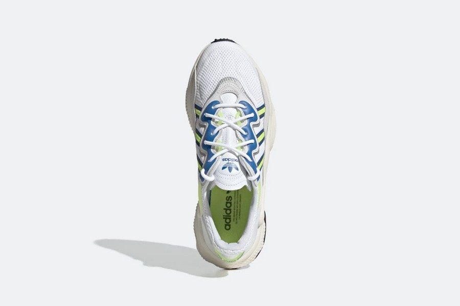 adidas-originals-ozweego-07