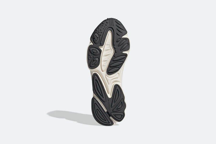 adidas-originals-ozweego-08