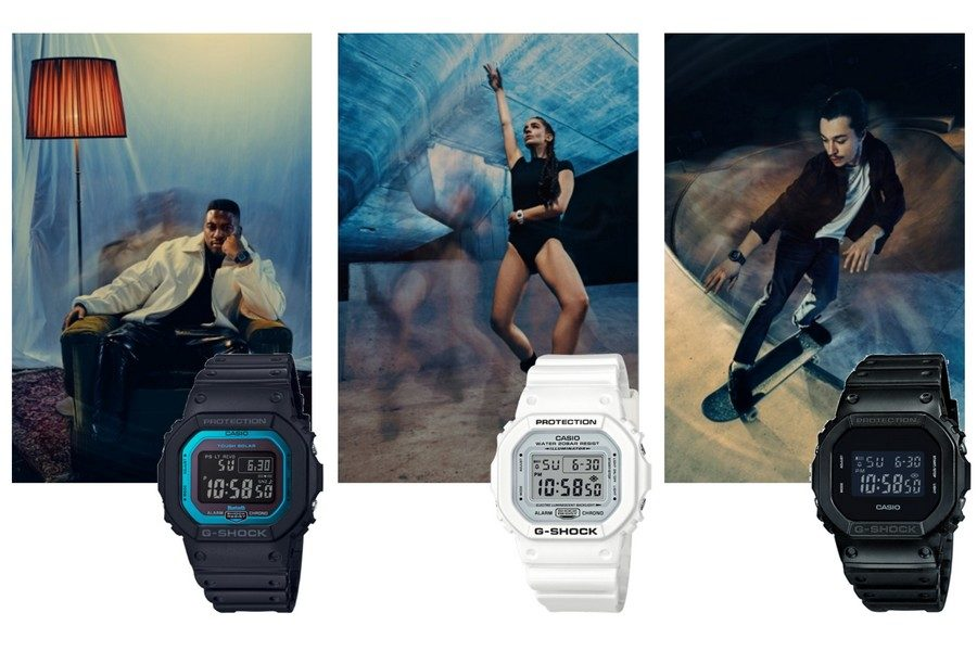 campagne-g-shock-never-give-up-02
