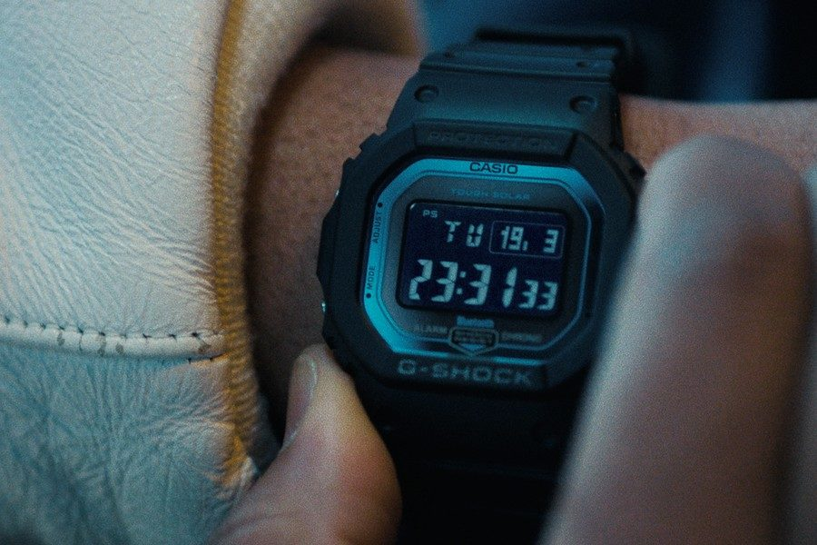 campagne-g-shock-never-give-up-03