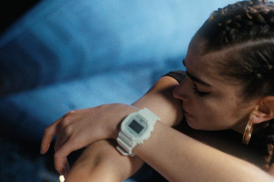 campagne-g-shock-never-give-up-04