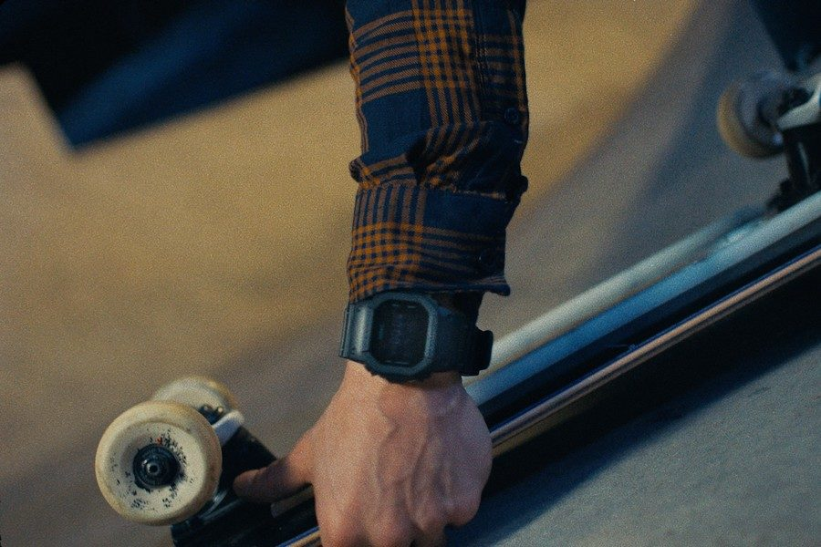 campagne-g-shock-never-give-up-05