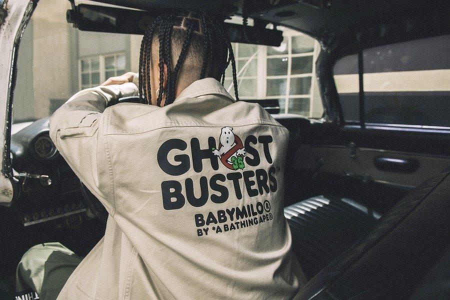collection-bape-x-ghostbusters-35eme-anniversaire-06