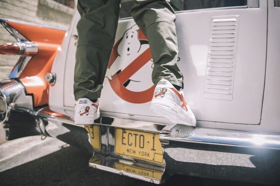 collection-bape-x-ghostbusters-35eme-anniversaire-07