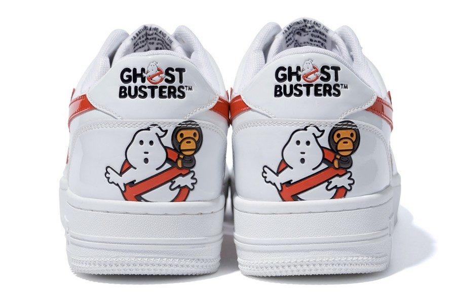 collection-bape-x-ghostbusters-35eme-anniversaire-14