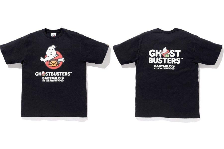 collection-bape-x-ghostbusters-35eme-anniversaire-16