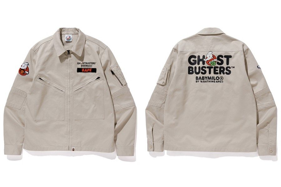 collection-bape-x-ghostbusters-35eme-anniversaire-16a