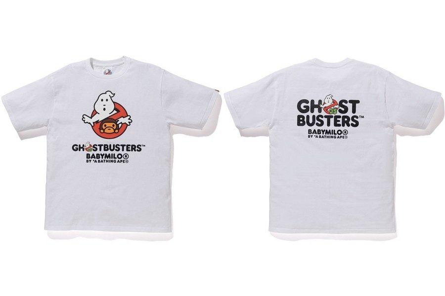 collection-bape-x-ghostbusters-35eme-anniversaire-17