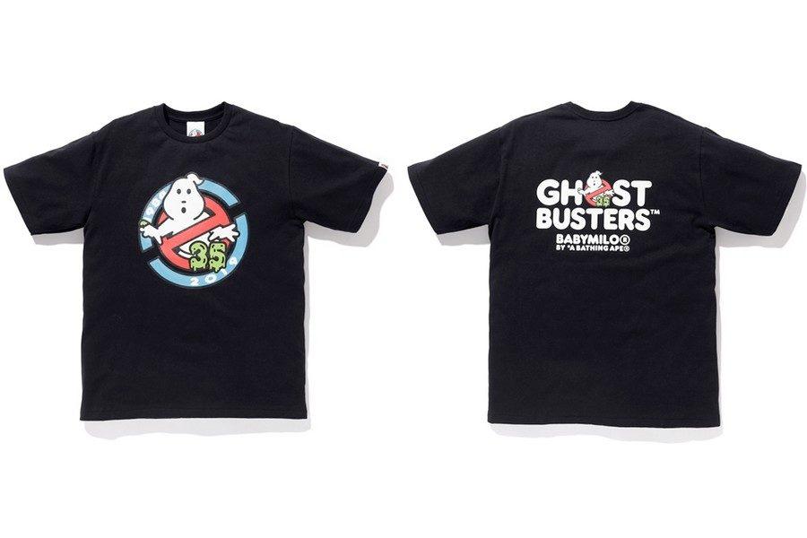 collection-bape-x-ghostbusters-35eme-anniversaire-17b
