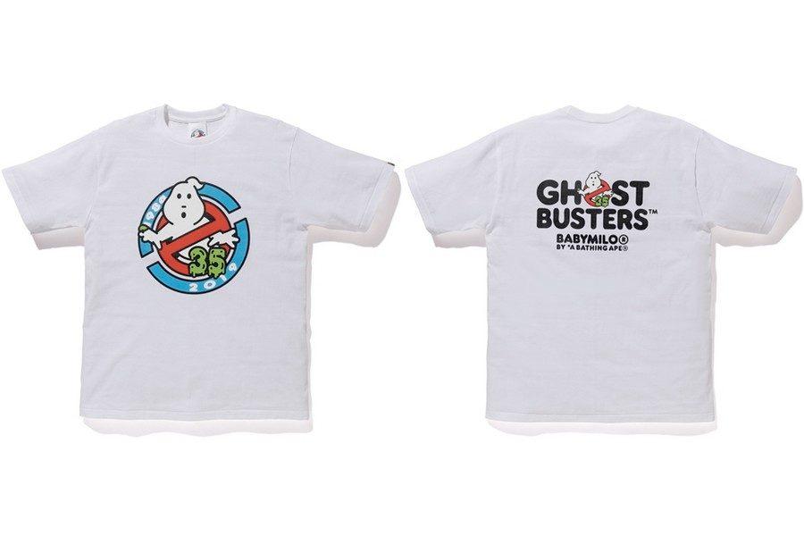 collection-bape-x-ghostbusters-35eme-anniversaire-17c