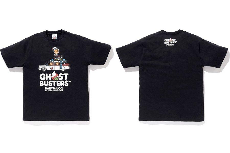 collection-bape-x-ghostbusters-35eme-anniversaire-18