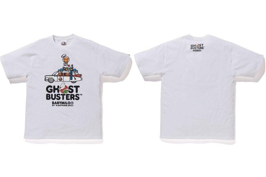 collection-bape-x-ghostbusters-35eme-anniversaire-19