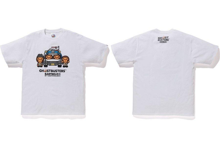 collection-bape-x-ghostbusters-35eme-anniversaire-21
