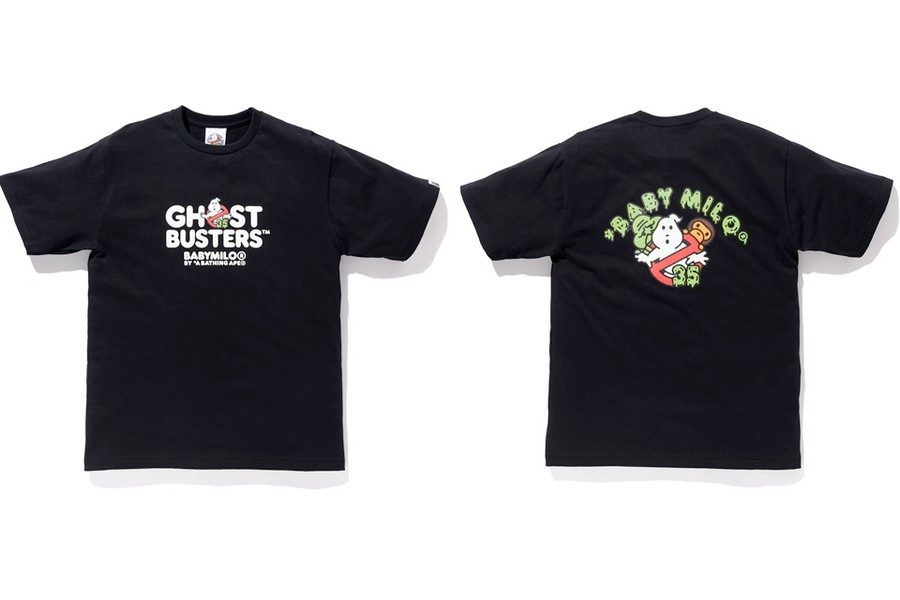 collection-bape-x-ghostbusters-35eme-anniversaire-22