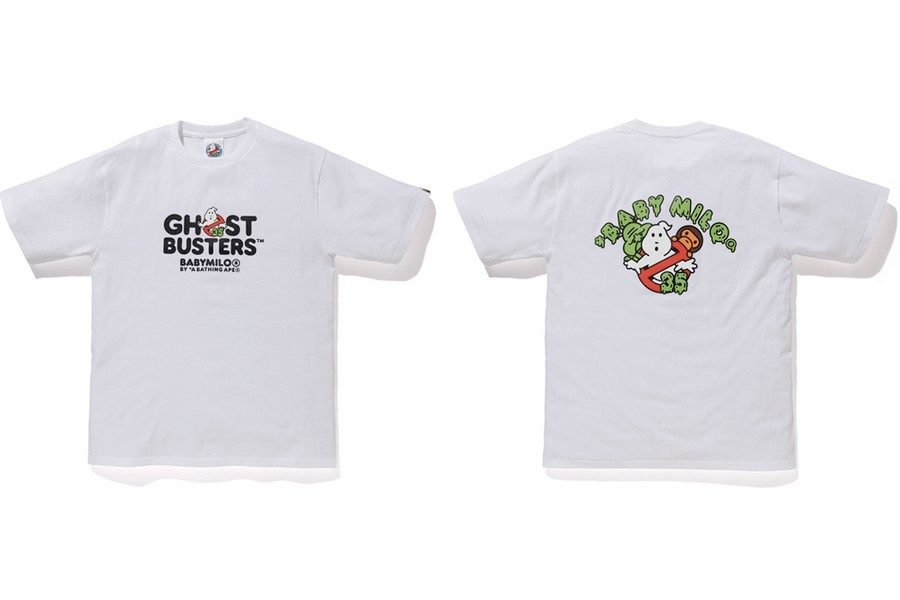 collection-bape-x-ghostbusters-35eme-anniversaire-23