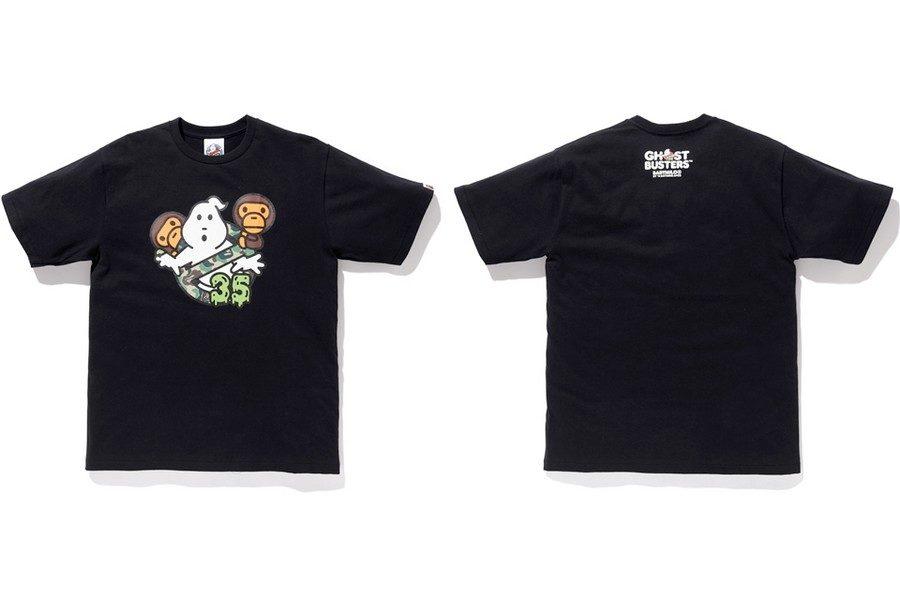 collection-bape-x-ghostbusters-35eme-anniversaire-24