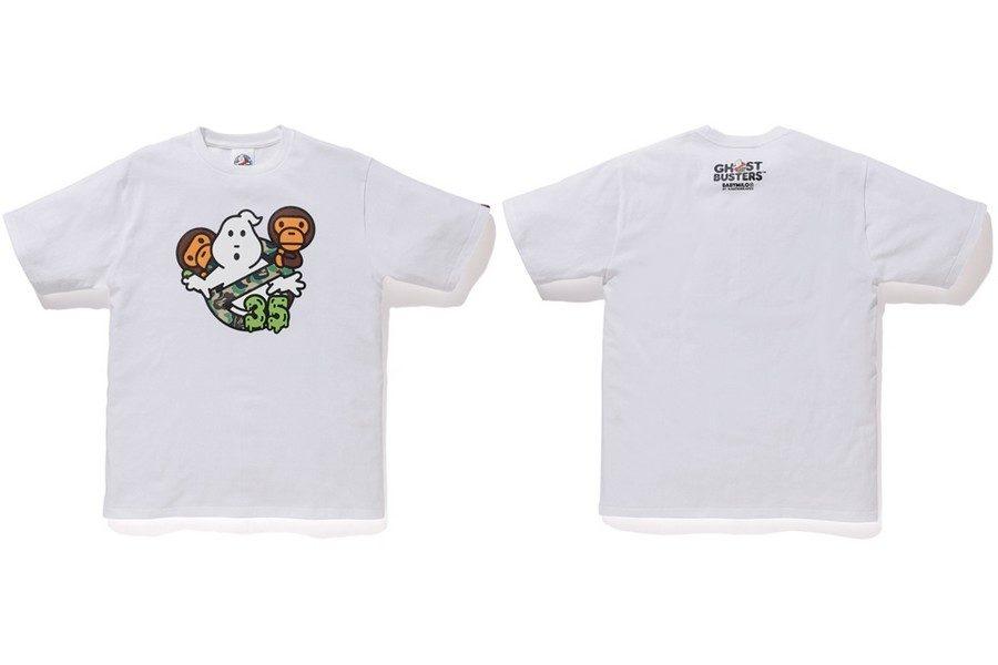 collection-bape-x-ghostbusters-35eme-anniversaire-25