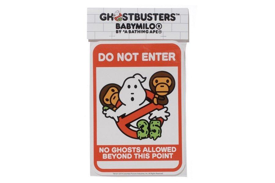 collection-bape-x-ghostbusters-35eme-anniversaire-27